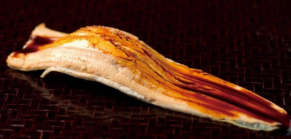 oyakianago
